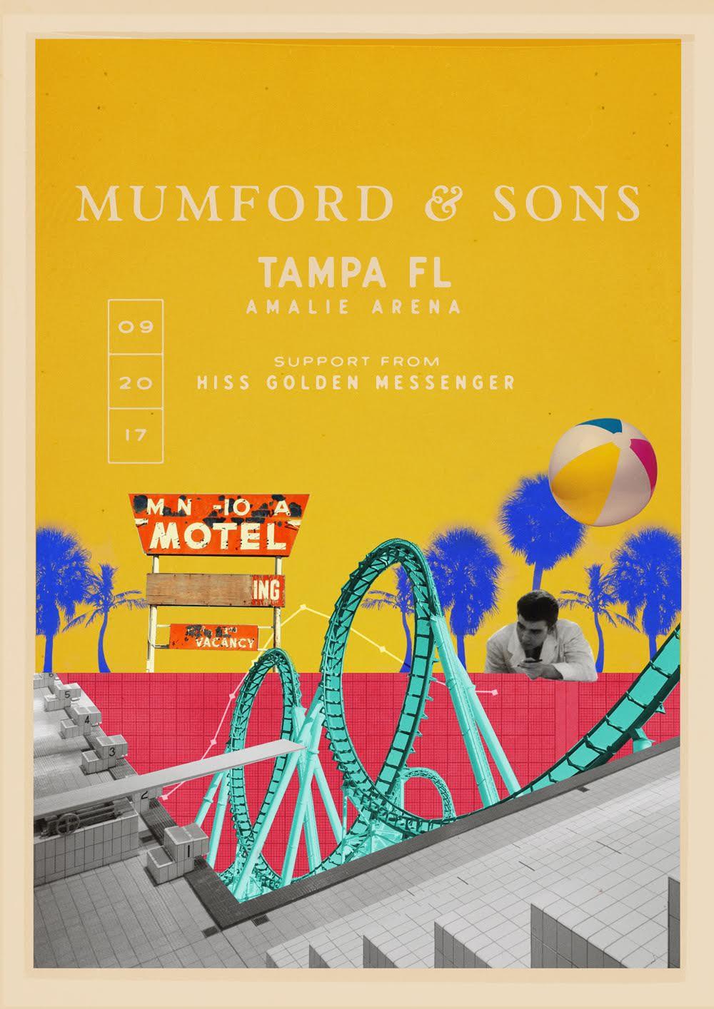 MS_09_20_Tampa_FL