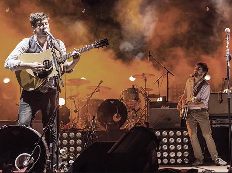 MUM-04-Band