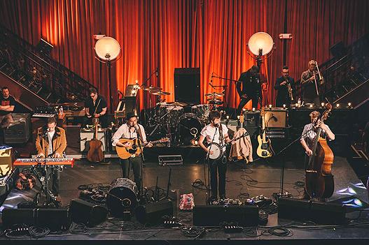 band-live-lr