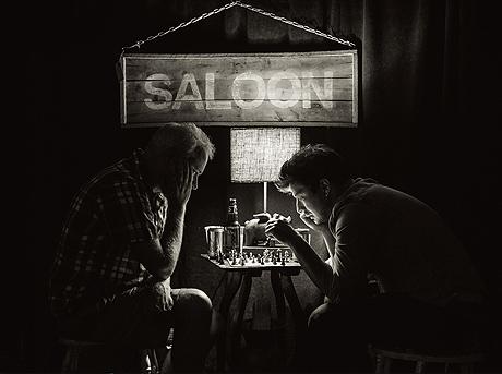 marcus-saloon
