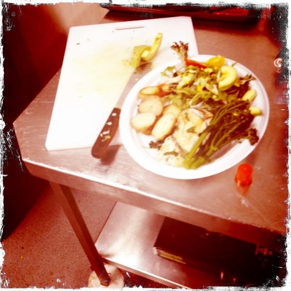 foodausfinished