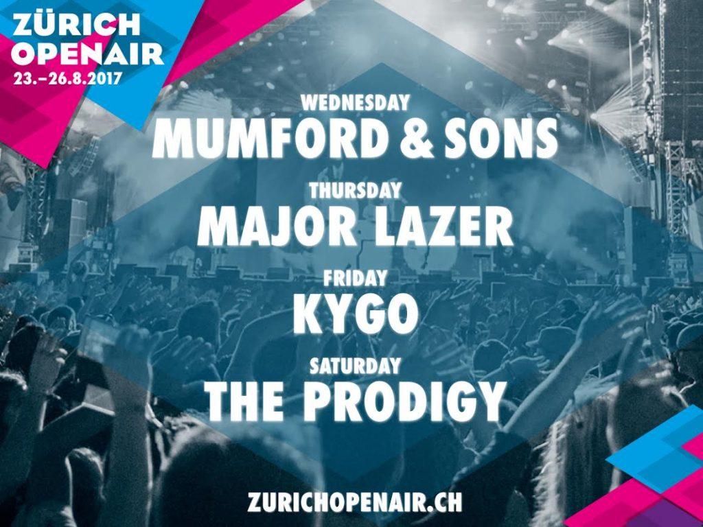 Zurich-Openair-mumford-and-sons