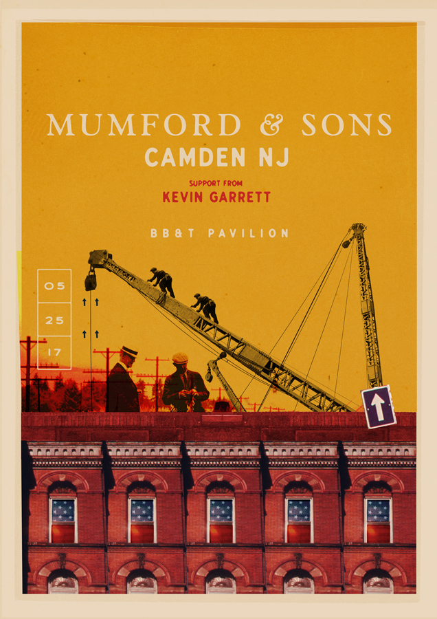 Mumf_Tour2017_R02_Camden_Support_LR