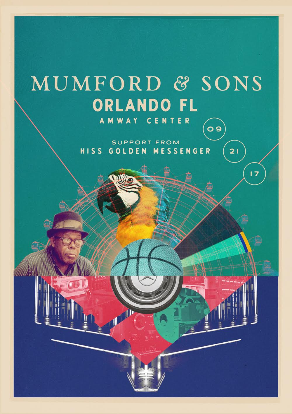 MS_09_21_Orlando_FL